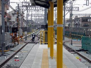 20050423_higashinanazono-06.jpg