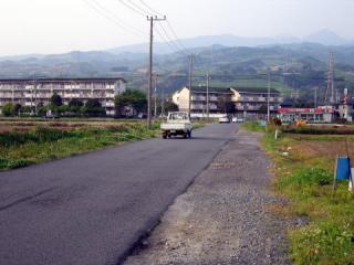 20050429_enoo-01.jpg