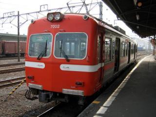 20050429_gakunan_7000.jpg