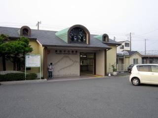 20050429_higashitagonoura-02.jpg
