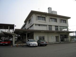 20050429_jr-yoshiwara.jpg