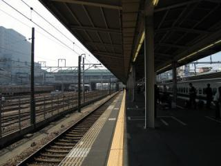 20050429_toyohashi.jpg