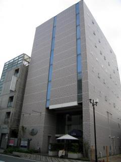 20050430_hotel-miwa.jpg