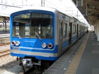 20050430_izuhakone_5000-01.jpg