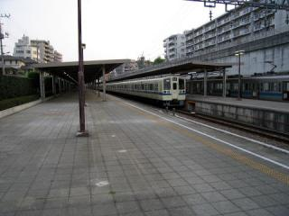 20050430_karakida-02.jpg