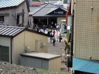 20050430_matsuda-03.jpg
