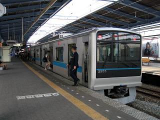 20050430_odakyu_3000-01.jpg