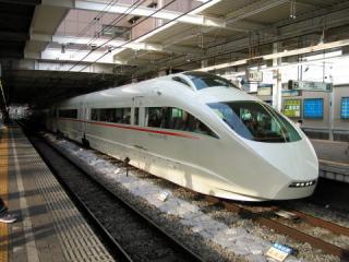 20050430_odakyu_50000-01.jpg