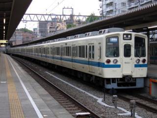 20050430_odakyu_9000-01.jpg