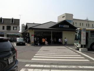 20050430_shin-matsuda-01.jpg