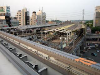 20050430_tama-monorail_tamacenter-02.jpg