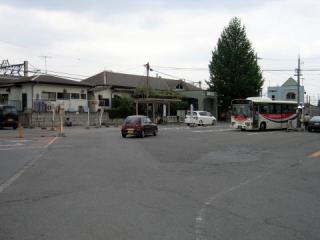 20050501_ogawamachi.jpg