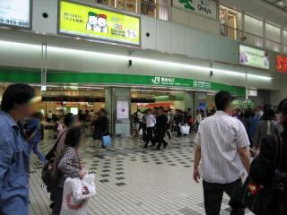 20050501_omiya-02.jpg