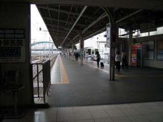 20050501_omiya-04.jpg