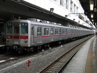 20050501_tobu_10000-01.jpg