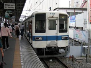 20050501_tobu_8000-6r01.jpg