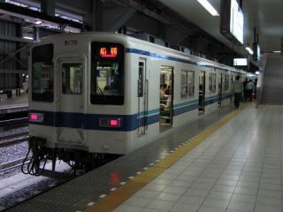 20050501_tobu_8000-6r02.jpg