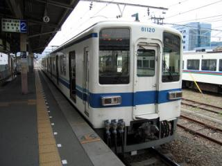 20050501_tobu_8000-oneman-01.jpg