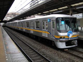 20050501_tokyo-metro_07.jpg