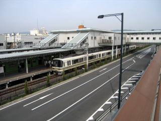 20050505_jr-kyuhoji-01.jpg