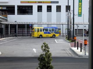 20050505_jr-kyuhoji-03.jpg