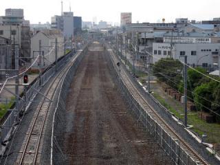 20050505_sotokanjo-01.jpg
