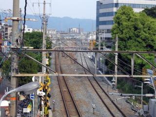 20050505_sotokanjo-02.jpg