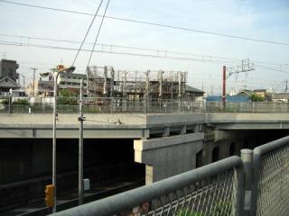 20050505_sotokanjo-04.jpg