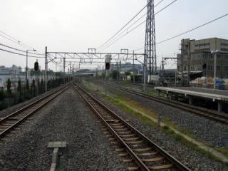 20050505_sotokanjo-06.jpg