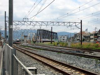 20050605_hanaten-04.jpg