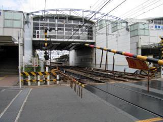 20050605_hyotanyama-01.jpg