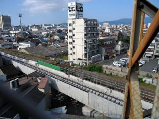 20050605_shuntokumichi-01.jpg