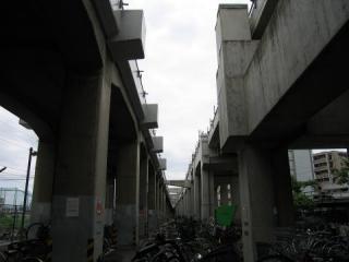 20050605_takaida-02.jpg
