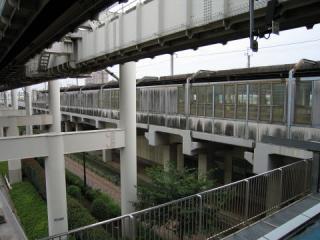 20050611_chibaminato-02.jpg