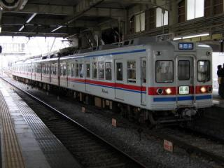20050611_keisei_3200.jpg