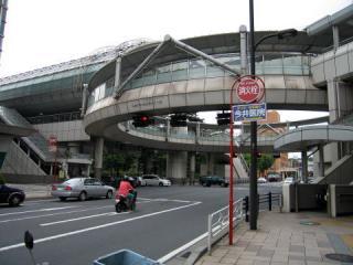20050611_kencho-mae-01.jpg