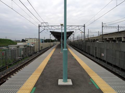 20050611_shinkamagaya-01.jpg