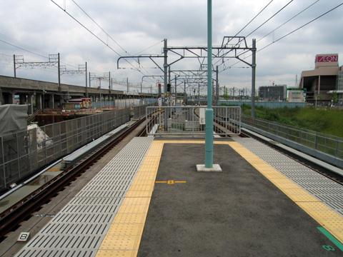 20050611_shinkamagaya-04.jpg
