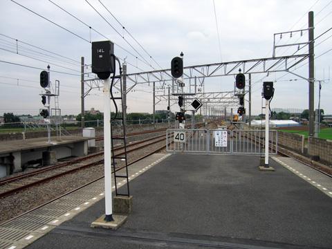 20050611_shinkamagaya-06.jpg
