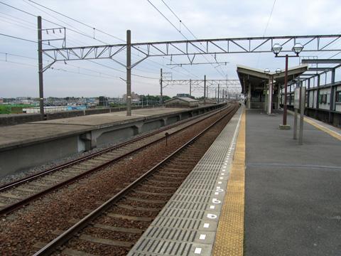 20050611_shinkamagaya-08.jpg