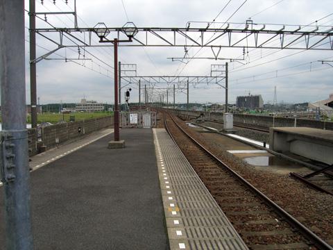 20050611_shinkamagaya-09.jpg