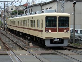 20050611_shinkeisei_8000-02.jpg
