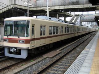 20050611_shinkeisei_8800-01.jpg