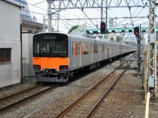 20050612_tobu_50000-01.jpg