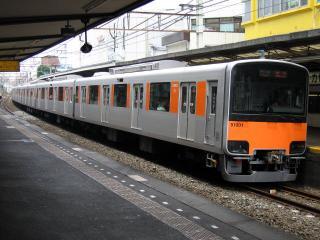 20050612_tobu_50000-02.jpg