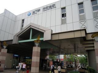 20050612_yokohama-subway_nakamachidai.jpg