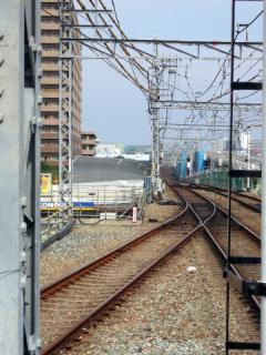 20050626_amagasaki-02.jpg