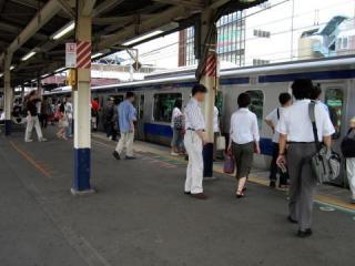 20050710_kashiwa.jpg