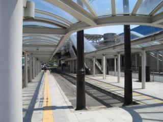 20050718_toyotetsu_c_toyohashi-02.jpg