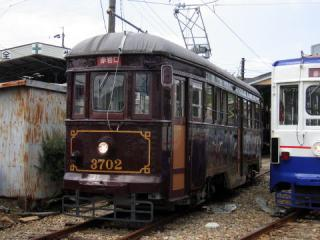 20050807_toyotetsu_3700-01.jpg